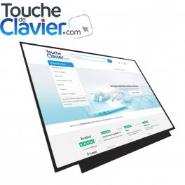 Acheter Dalle Ecran Sony Vaio SVE1511W1E - Livraison & Retour gratuits | ToucheDeClavier.com