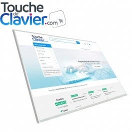 Acheter Dalle Ecran Sony Vaio SVE1711F1E - Livraison & Retour gratuits | ToucheDeClavier.com