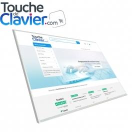 Acheter Dalle Ecran Toshiba Satellite L550D - Livraison & Retour gratuits   ToucheDeClavier.com