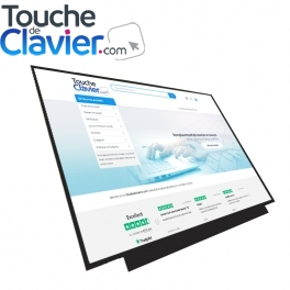 Acheter Dalle Ecran Sony Vaio PCG-61713T - Livraison & Retour gratuits | ToucheDeClavier.com