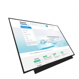 Acheter Dalle Ecran Compatible LG LP140WH8 (TP)(A1) - Livraison & Retour gratuits | ToucheDeClavier.com