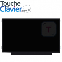 Acheter Dalle Ecran Sony Vaio PCG-31311M - Livraison & Retour gratuits | ToucheDeClavier.com