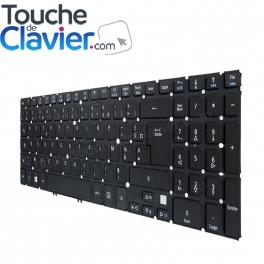 Acheter Clavier Acer Aspire V7-582   ToucheDeClavier.com