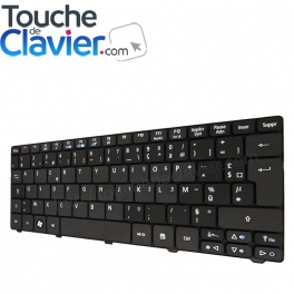 Acheter Clavier Acer Aspire One 522 | ToucheDeClavier.com