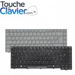 Acheter Clavier Acer Aspire 4230 | ToucheDeClavier.com