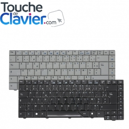 Acheter Clavier Acer Aspire 4720ZG   ToucheDeClavier.com