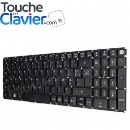Acheter Clavier Acer Aspire V3-574T V3-574TG | ToucheDeClavier.com