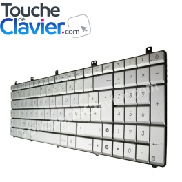Acheter Clavier Asus N57 | ToucheDeClavier.com