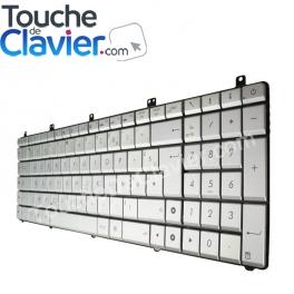 Acheter Clavier Asus N75 N75S N75SF N75SL | ToucheDeClavier.com