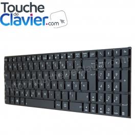 Acheter Clavier Asus X550D X550DP   ToucheDeClavier.com