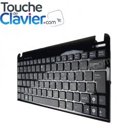 Acheter Clavier Asus EeePC 1015PE 1015PED   ToucheDeClavier.com
