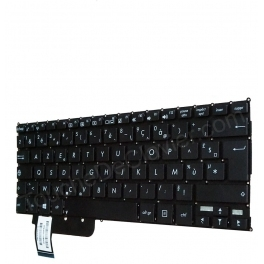 Acheter Clavier Asus Vivobook F201E F202E | ToucheDeClavier.com