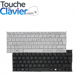 Clavier Compatible Asus 9Z.N8KSQ.C0F
