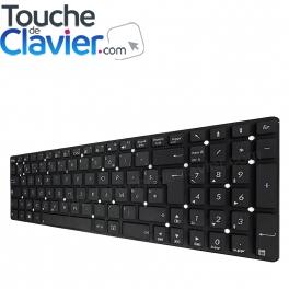 Acheter Clavier Asus X751L   ToucheDeClavier.com