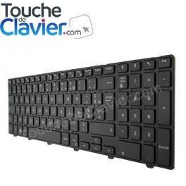 Acheter Clavier Dell Vostro 3559   ToucheDeClavier.com