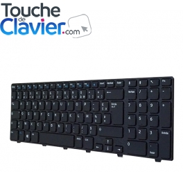Acheter Clavier Dell Inspiron 17 3721 | ToucheDeClavier.com