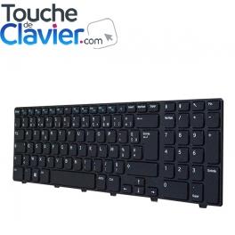 Acheter Clavier Dell Inspiron 17 5737 | ToucheDeClavier.com