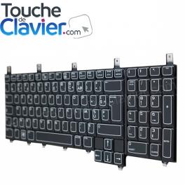 Acheter Clavier Compatible Dell 06C21D   ToucheDeClavier.com