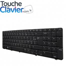 Acheter Clavier Dell Inspiron 17R N7010 | ToucheDeClavier.com
