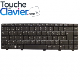 Clavier Compatible Dell 0C4JF2
