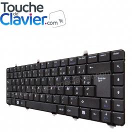 Acheter Clavier Dell Vostro 1220 | ToucheDeClavier.com