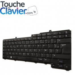Acheter Clavier Dell inspiron 1501    ToucheDeClavier.com