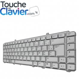 Acheter Clavier Dell XPS M1330 | ToucheDeClavier.com