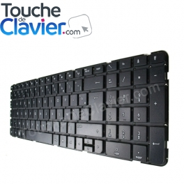 Acheter Clavier HP Pavilion g7-2201sf g7-2202sf g7-2204sf | ToucheDeClavier.com