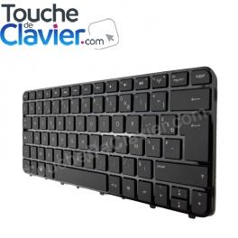 Acheter Clavier HP Envy 13-1000 13-xxxx | ToucheDeClavier.com