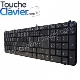 Acheter Clavier HP Compaq Presario A900 A910 A935 | ToucheDeClavier.com