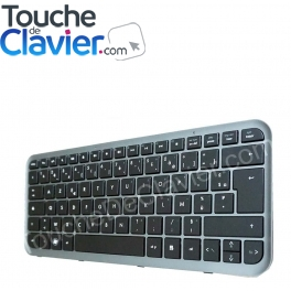 Acheter Clavier Compatible HP NSK-HKU0F | ToucheDeClavier.com