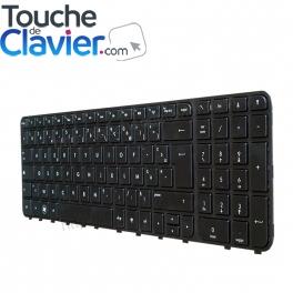 Acheter Clavier HP Pavilion m6-1070sf m6-1072sf | ToucheDeClavier.com