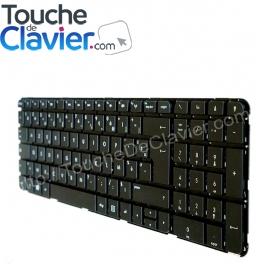 Acheter Clavier HP Pavilion dv7-7065sf dv7-7071ef  | ToucheDeClavier.com