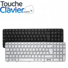 Acheter Clavier HP Pavilion dv6-6051ef dv6-6051sf | ToucheDeClavier.com