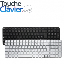 Acheter Clavier HP Pavilion dv6-6162sf dv6-6163sf | ToucheDeClavier.com