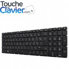 Acheter Clavier HP 15-AC132NF | ToucheDeClavier.com