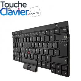 Acheter Clavier Lenovo ThinkPad Edge E320 E325 E420 E420s E425 AZERTY FR | ToucheDeClavier.com