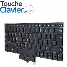 Acheter Clavier Lenovo ThinkPad Edge X130E | ToucheDeClavier.com