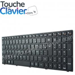 Acheter Clavier Lenovo G50-45 | ToucheDeClavier.com