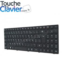 Acheter Clavier Lenovo IdeaPad 100-15IBY | ToucheDeClavier.com