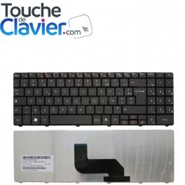 Acheter Clavier Packard Bell EasyNote DT71   ToucheDeClavier.com