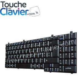 Acheter Clavier Packard Bell W3010 | ToucheDeClavier.com