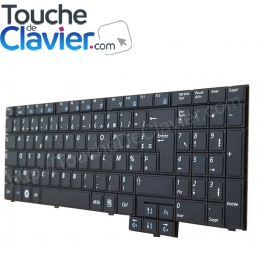 Acheter Clavier Samsung R525 NP-R525 | ToucheDeClavier.com