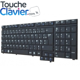 Acheter Clavier Samsung R730 NP-R730   ToucheDeClavier.com