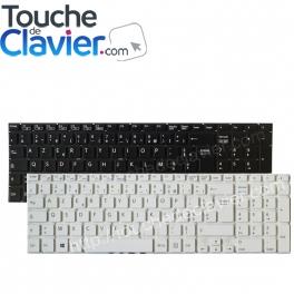 Acheter Clavier Sony Vaio SVF1521U4E | ToucheDeClavier.com