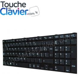 Acheter Clavier Toshiba Satellite L70-A L70D-A | ToucheDeClavier.com