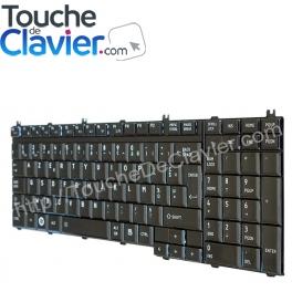 Acheter Clavier Toshiba Qosmio X300 | ToucheDeClavier.com