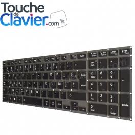 Acheter Clavier Toshiba Qosmio X75-A | ToucheDeClavier.com