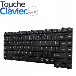 Acheter Clavier Toshiba Qosmio F50 F55 | ToucheDeClavier.com