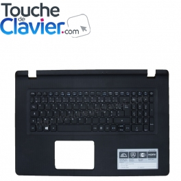 Acheter Clavier TopCase Acer Aspire ES1-732-P6XT | ToucheDeClavier.com